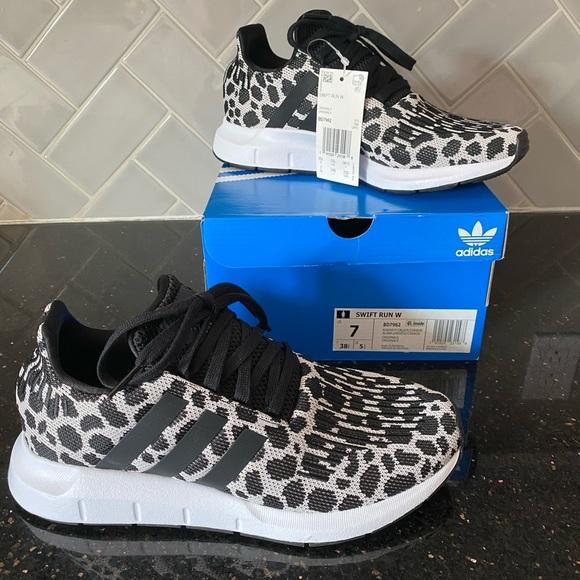 adidas Shoes | Adidas Animal Print